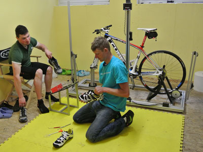 RHR_website_bikefitting_1