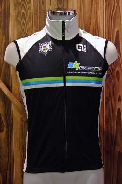 RH2013_Gilet_Thermo_front_s