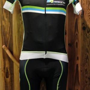 RHR2013_Bikewear_Men_s